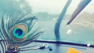 Krishna Love | Radhe Krishna Status | Positivity Status | Heart Touching Status | True Lines Status