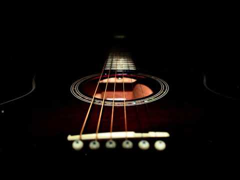[FREE] Acoustic Guitar Instrumental Beat 2018 #2