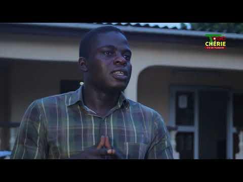 A la découverte de Togo Matin (Episode 3)