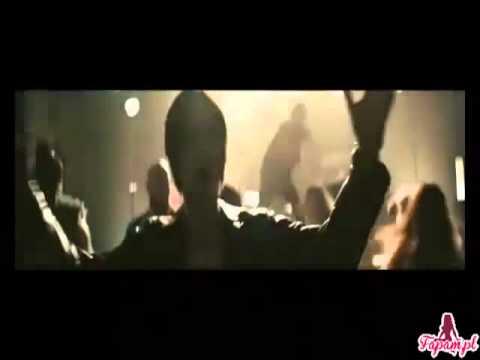 Sasha Grey (remix trouble)