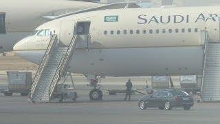 عبدالله دغريري اندنوسيا الاقلاع من جدة والهبوط في مطار جاكرتا