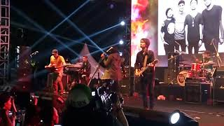 Sheila On 7 - J.A.P + Perhatikan Rani || @Smart Festival 2017.mp3