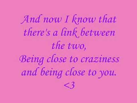 Katie Melua - The Closest Thing To Crazy
