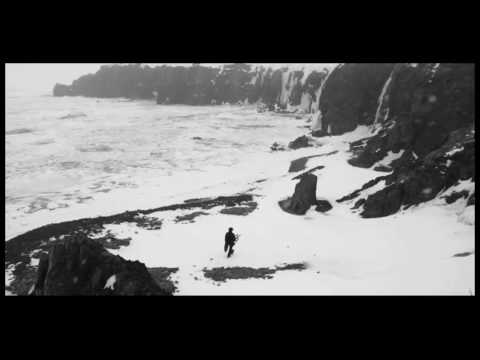 Imogen Heap - Canvas (Music Video)