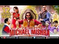 The Legend Of Michael Mishra | Hindi Comedy Movies | Full Hindi Movie | Arshad Warsi | Boman Irani