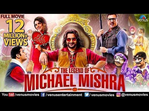 the-legend-of-michael-mishra-|-hindi-comedy-movies-|-full-hindi-movie-|-arshad-warsi-|-boman-irani