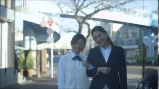 ベネッセ 東京個別指導学院 CM「ペアポートレート」Hey! Say! JUMP 森本...