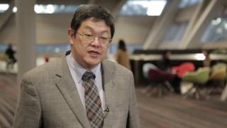 Advances in prevention and treatment of bone metastases in prostate cancer