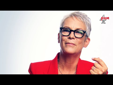Jamie Lee Curtis on Halloween 2018  Film4  Special