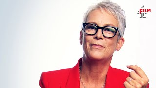 Jamie Lee Curtis on Halloween (2018) | Film4 Interview Special