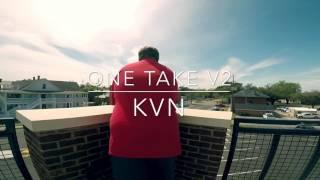 The Comeback- KVN #onetake #onetakecontestV2