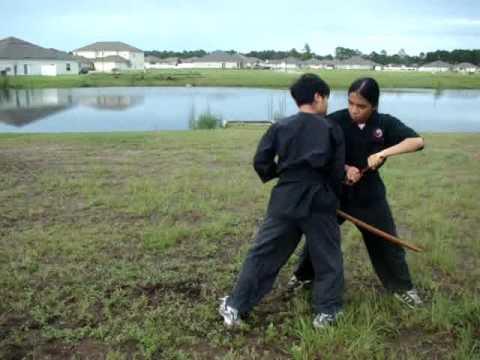 Chigiri Samurais(Part 2)