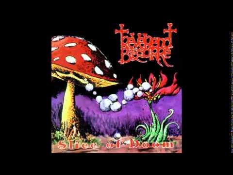 Reverend Bizarre - Slice of Doom EP (1999)