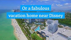 EXIT REALTY CHAMPIONS: Invest in Florida Real Estate