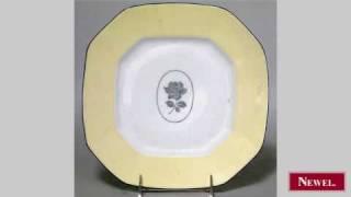 Video Antique Set of 9 French Victorian Limoge porcelain 8 sided download MP3, MP4, WEBM, AVI, FLV April 2018