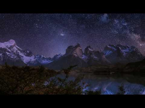 Melodic Progressive House mix Vol 8 (Under The Stars)