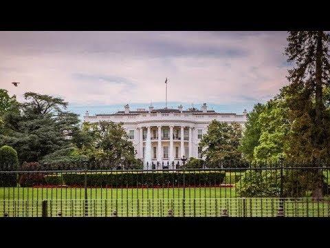 Свободное мнение • Реакция Белого дома на агрессивную политику Кремля • Кремль Vs Белый дом