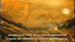 Sejarah Manggarai & Kebudayaan Caci