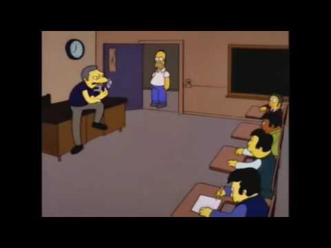 Moe (Shooting Stars Meme)