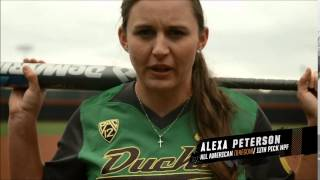 demarini cf8 fastpitch video play for video 2015