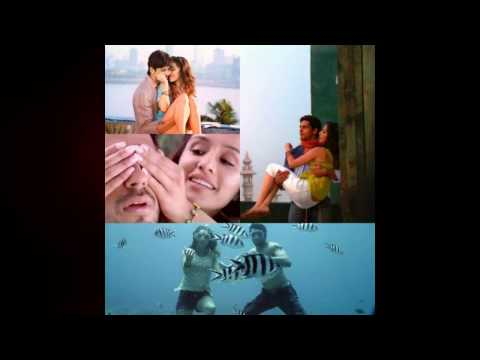 EK VILLAIN SAD THEME FULL HDMUSIC COMPILATION