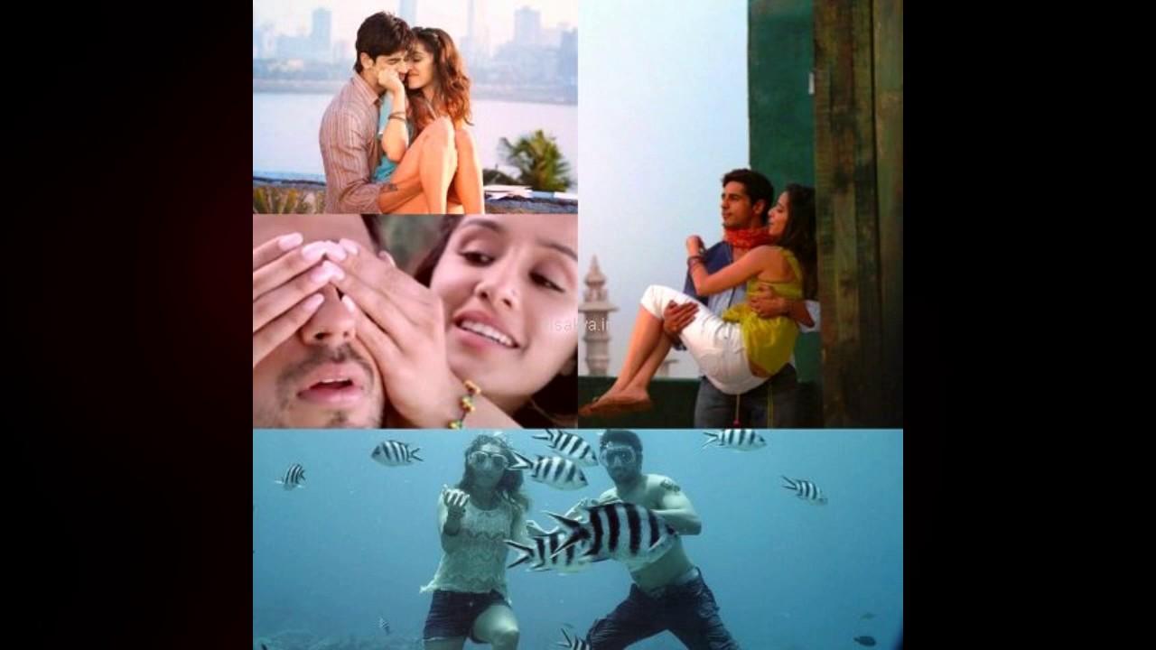 Songspk24: ek villain (2014) hindi movie hamdard full hd video.