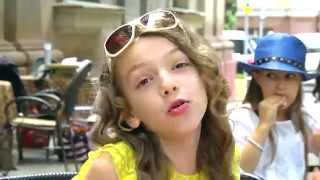 Alexa Vornicescu - Mamma mia