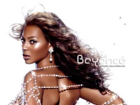 Beyonce - Halo (Remake)