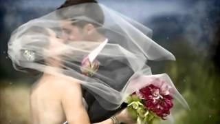 Романтическая свадебная коллекция