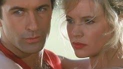 Kim Basinger - Let's Do It - The Marrying Man(Die Blonde Versuchung) HD