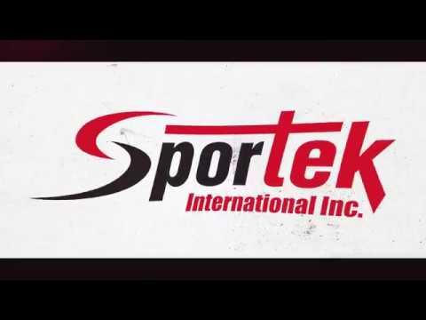 Sportek Intl. is the largest supplier of Sportswear, Yoga wear, Swimwear Fabric in the US