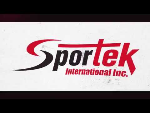 Sportek Intl Is The Largest Supplier Of Sportswear Yoga Wear Swimwear Fabric In The Us Youtube This lightweight tricot lining fabric is perfect for lining swimwear lingerie bra bands and more for extra support and comfort. youtube