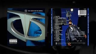 TQ - The Comeback (Feat. Daz & Kurupt) (HQ)