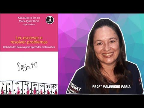 Como escolher o concurso certo e ser aprovado mais rápido! from YouTube · Duration:  2 hours 36 minutes 15 seconds