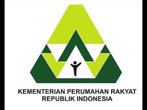 pendaftaran lowongan cpns 2014 kemenpera kementerian