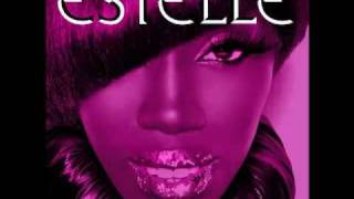 Estelle - Freak (feat. Kardinal offishall) studio version & DL Link