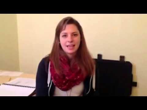 susanne interview