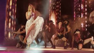 Kylie Minogue Medly-White Party 4-29-18