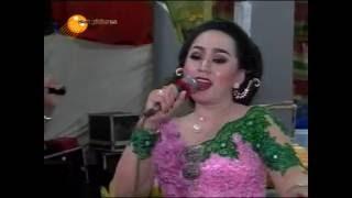 suket teki - Supra nada - live in Pringombo, Beruk, Jatiyoso, Karanganyar