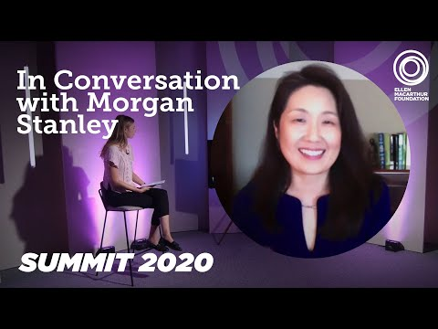 Tackling Plastic Waste Presents an Opportunity for Investment Banks: Morgan Stanley   Summit 2020