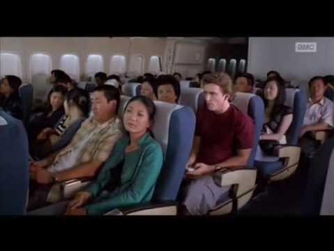 youtube filmek - Egy amerikai Kínában (Teljes Film) 2008
