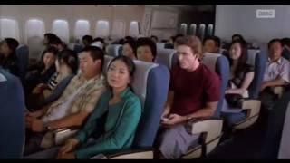 Egy amerikai Kínában (Teljes Film) 2008