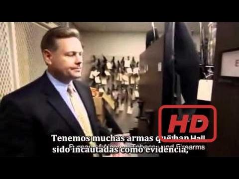 Popular Videos - Mexican Drug War & Documentary Movies hd :  REPORTE ESPECIAL BBC-LA GUERRA DE MEXI