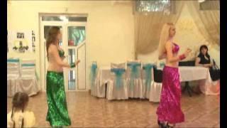 queen's east moldova,belly dance