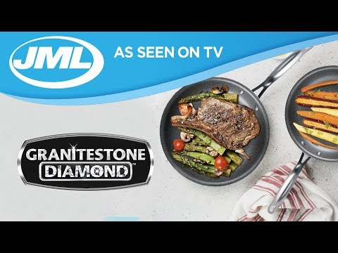 granitestone-diamond-pans-from-jml