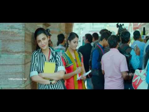 Wifi wifi full video song tamil free download
