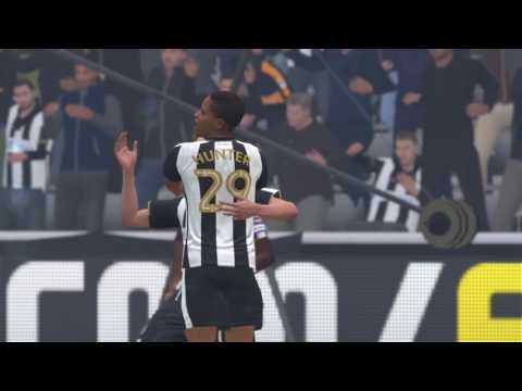 FIFA 17_20170611202327