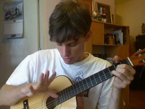 Strumming Patterns For Down By The Bay Youtube