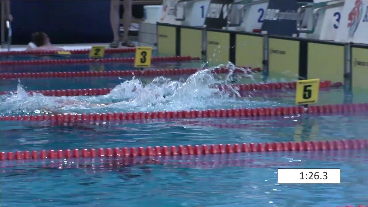 Zwemmen in tilburg stappegoor stappegoor verlaat de gevangenis