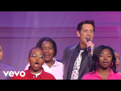 EHSS, Jessy Dixon, NFYYAC - We Need Each Other/Reach Out and Touch (Somebody's Hand) [Medley] [Live]